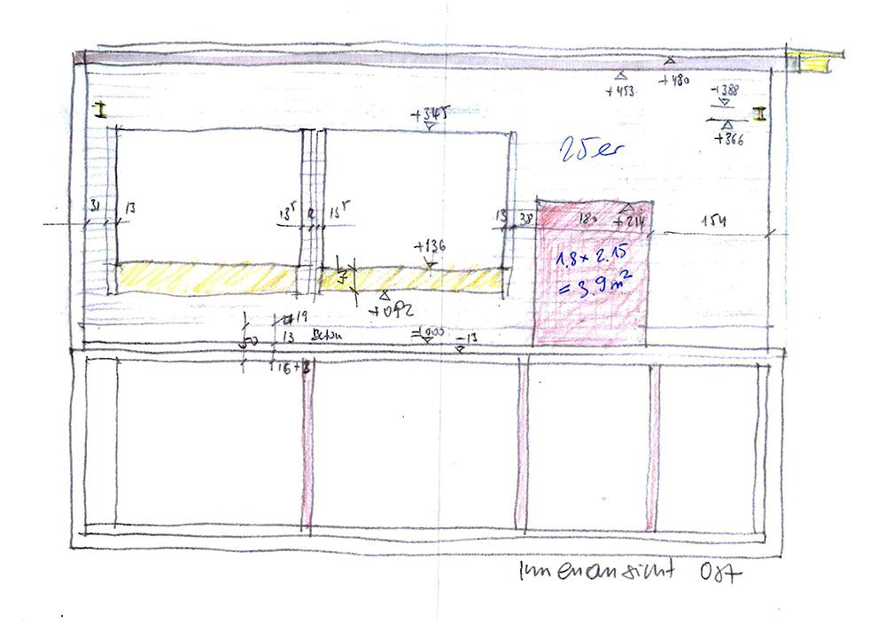 Offerte Mabag Neubau Umbau Sanierung